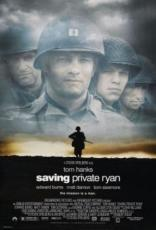 Saving Private Ryan (1998) 8.5