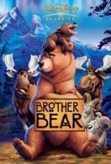 Brother Bear (2003) 6.6