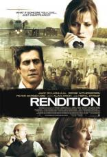 Rendition (2007) 6.9