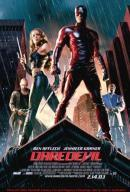 """Daredevil: A Daring New Vision"" - USA (director"