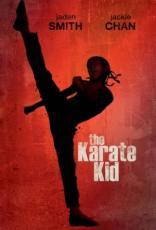 The Karate Kid (2010) 6.1