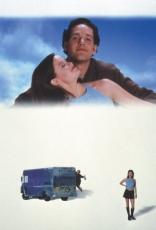 Overnight Delivery (1998) 5.9