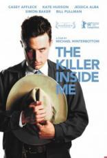 The Killer Inside Me (2010) 6.6
