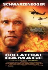 Collateral Damage (2002) 5.2
