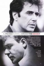 The Insider (1999) 8
