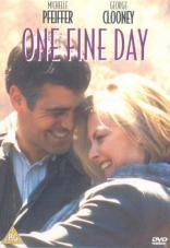 One Fine Day (1996) 6.2