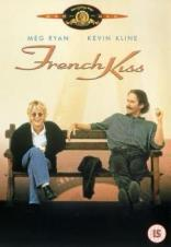 French Kiss (1995) 6.3