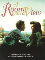 A Room with a View (1985) 7.5