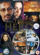 The Hero: Love Story of a Spy (2003) 5.3
