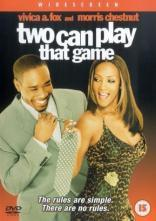 Two Can Play That Game (2001) 5.6