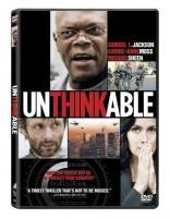 Unthinkable (2010) 7.2