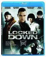 Locked Down (2010) 4.9