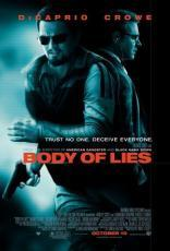 Body of Lies (2008) 7.2