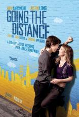 Going the Distance (2010) 6.4