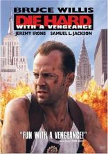 Die Hard: With a Vengeance (1995) 7.5
