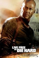 Live Free or Die Hard (2007) 7.5