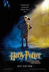 Harry Potter and the Chamber of Secrets (2002) 7.1
