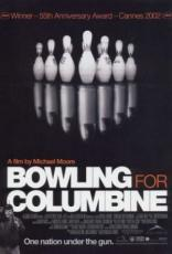 Bowling for Columbine (2002) 8.2