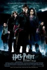 Harry Potter and the Goblet of Fire (2005) 7.6