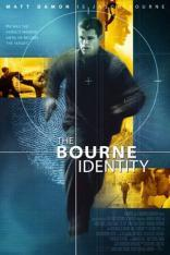 The Bourne Identity (2002) 7.7