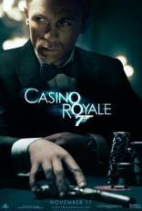 Casino Royale (2006) 8