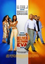 Deliver Us from Eva (2003) 5.8