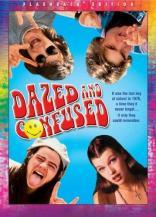 Dazed and Confused (1993) 7.6