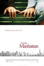 Little Manhattan (2005) 7.6