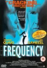 Frequency (2000) 7.3
