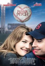 Fever Pitch (2005) 6.3