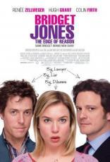 Bridget Jones: The Edge of Reason (2004) 5.6