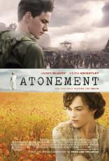 Atonement (2007) 7.8